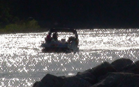 moonlight_boating