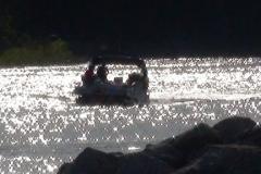 moonlight_boating