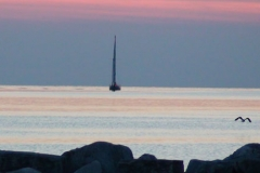 sailboat_onthewater