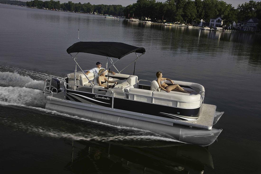 Sister Bay Boat Amp Jet Ski Rentals Door County Boat Rentals