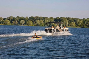 Boat Amp Jet Ski Rentals In Fish Creek And Sister Bay Wi
