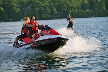 Fish Creek Boat Amp Jet Ski Rentals Door County Boat Rentals