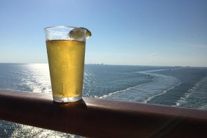 Door County Happy Hour Boat Tour